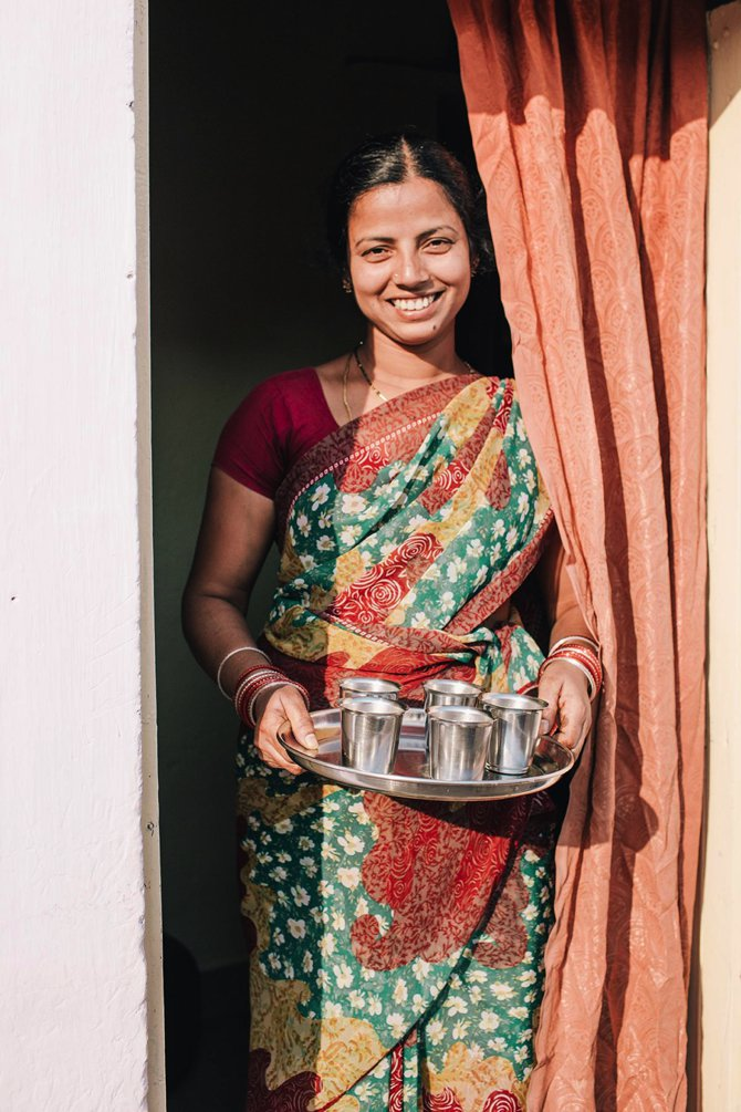 A photo journey through accessing water in India- Body 8.jpg