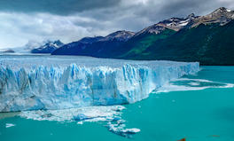 Artículo: Half of World Heritage Sites' Glaciers Could Vanish by 2100