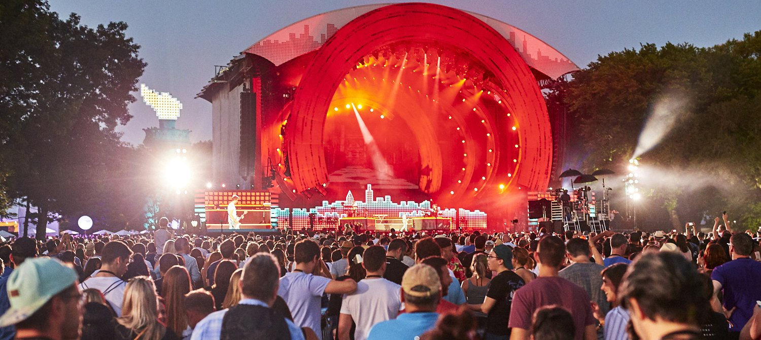 Global Citizen Festival 2020 Nyc.How To Get Tickets To Global Citizen Festival 2019 In Nyc