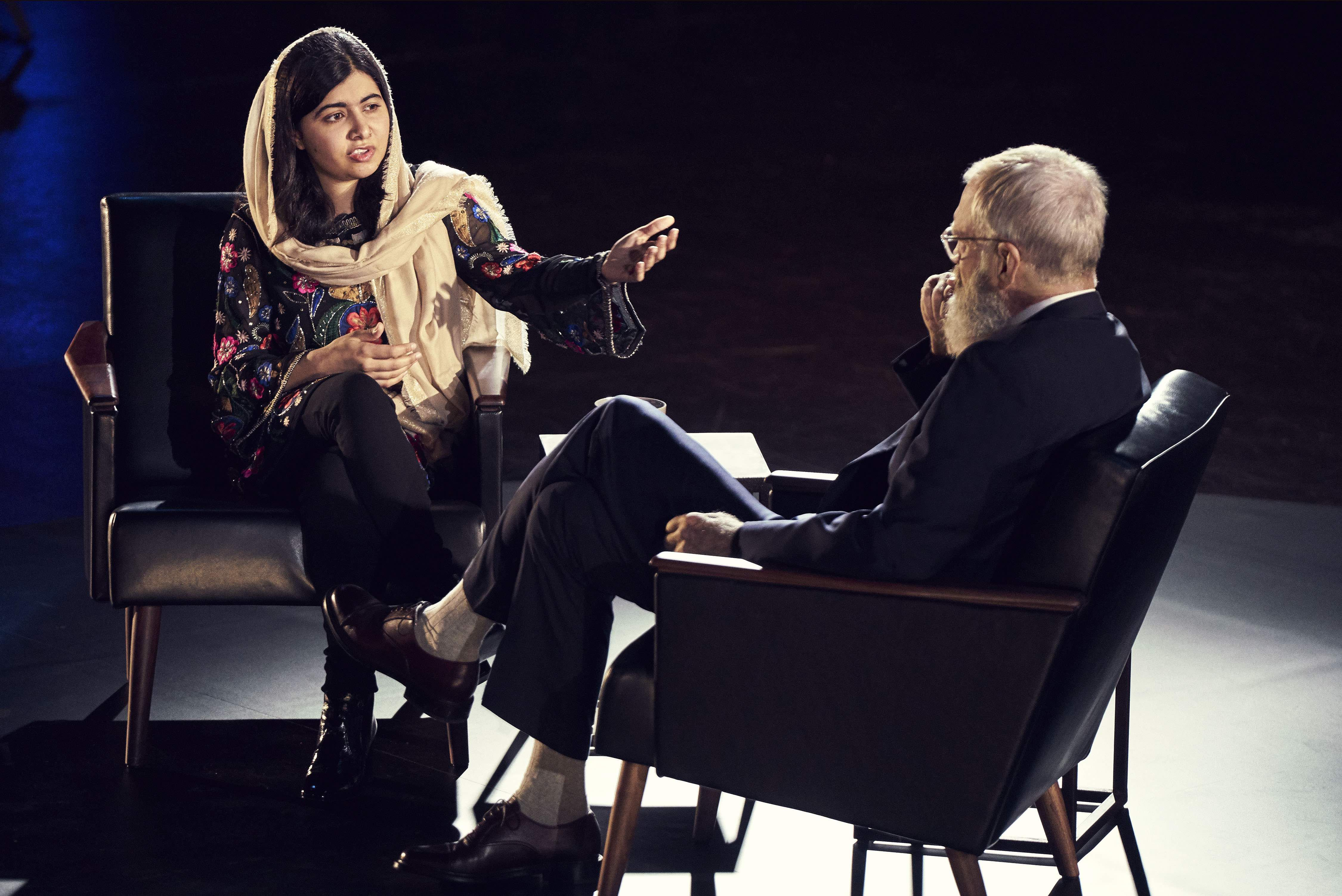 malala-letterman-netflix-interview.jpg