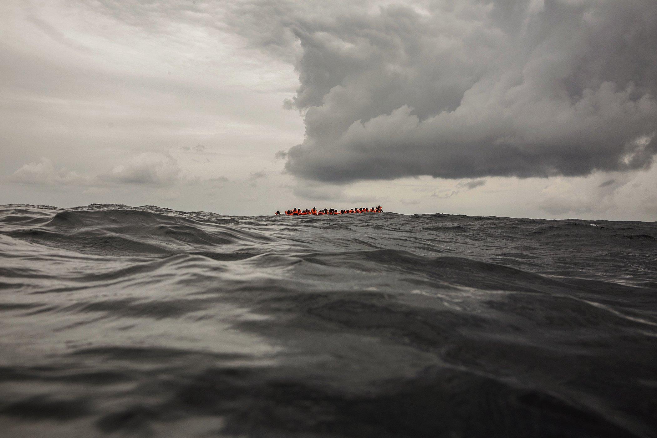 Libya-Migrants-Refugees.jpg