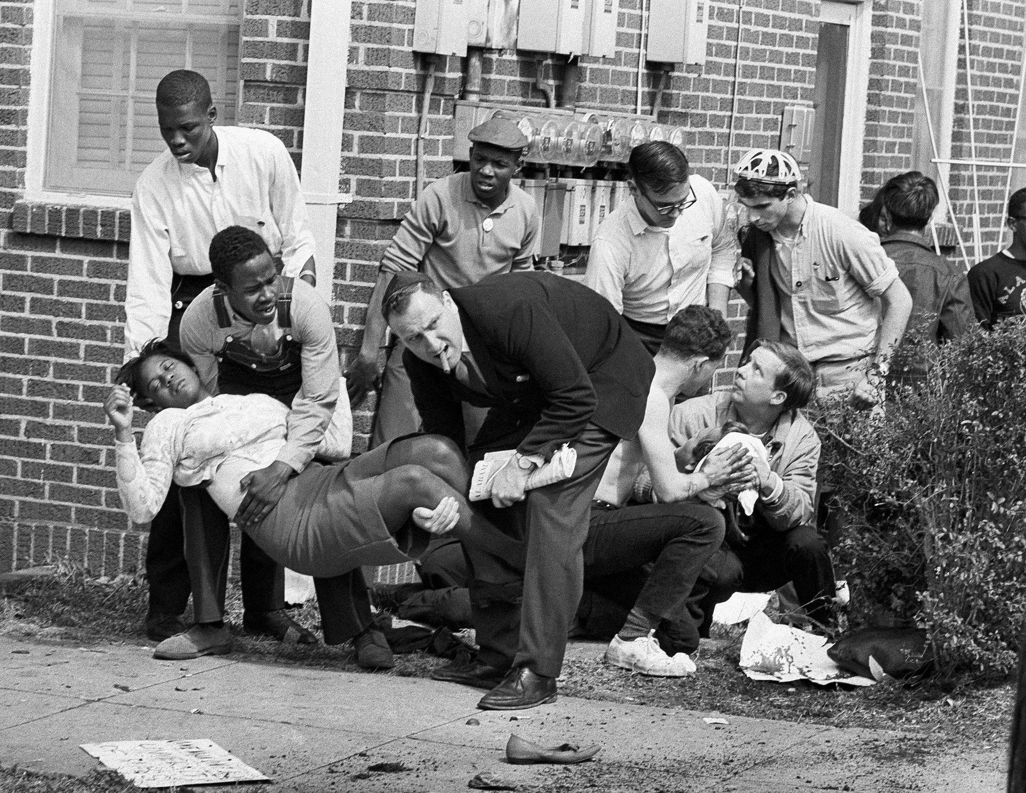 Amelia-Boynton-Selma-Black-History-Month.jpg