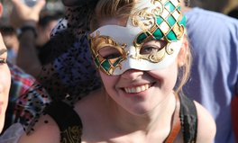 Article: Happy Purim! 5 things you should know about the 'Jewish Mardis Gras'