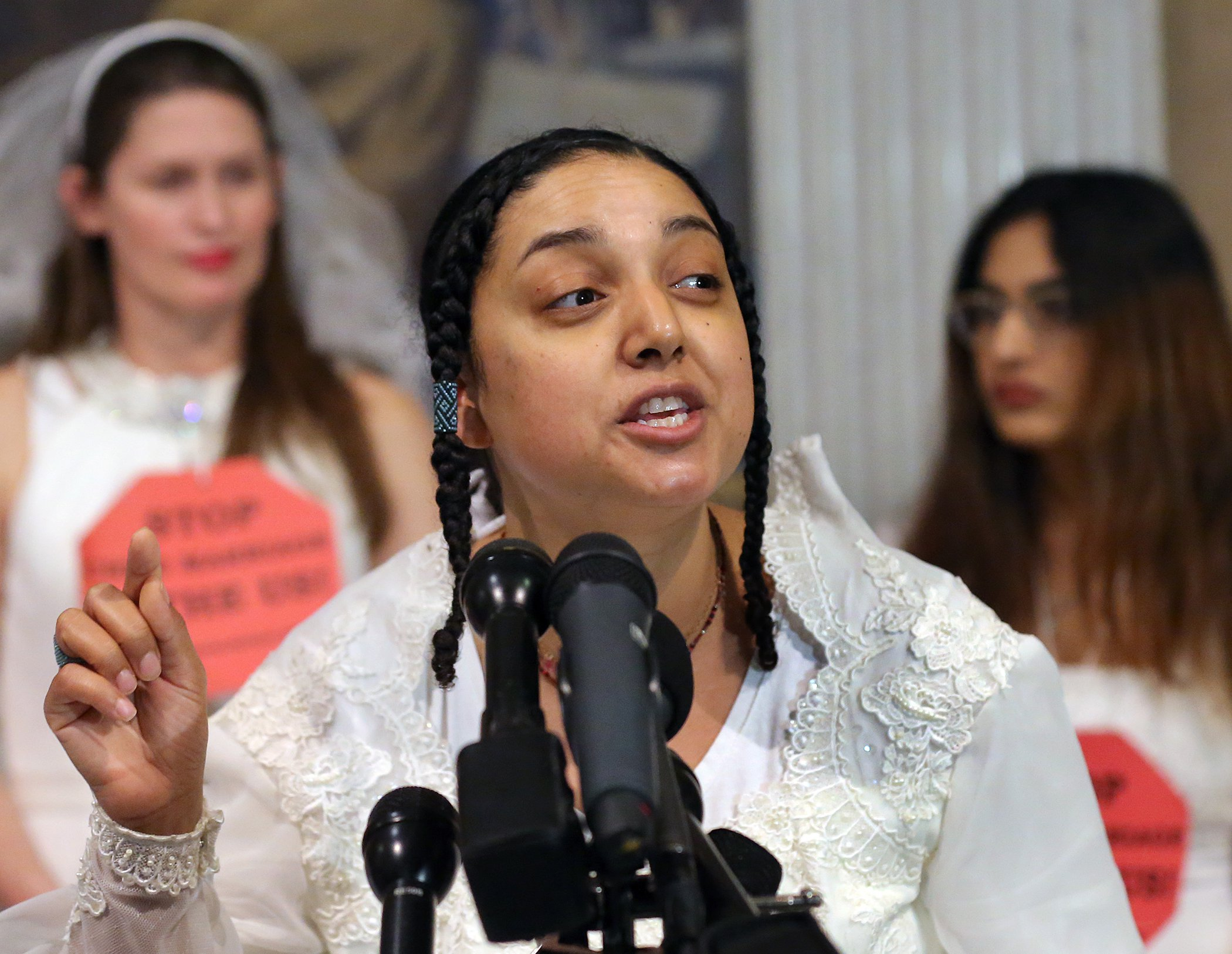 Child-Marriage-United-States-Massachusetts-Tammy-Monteiro.jpg