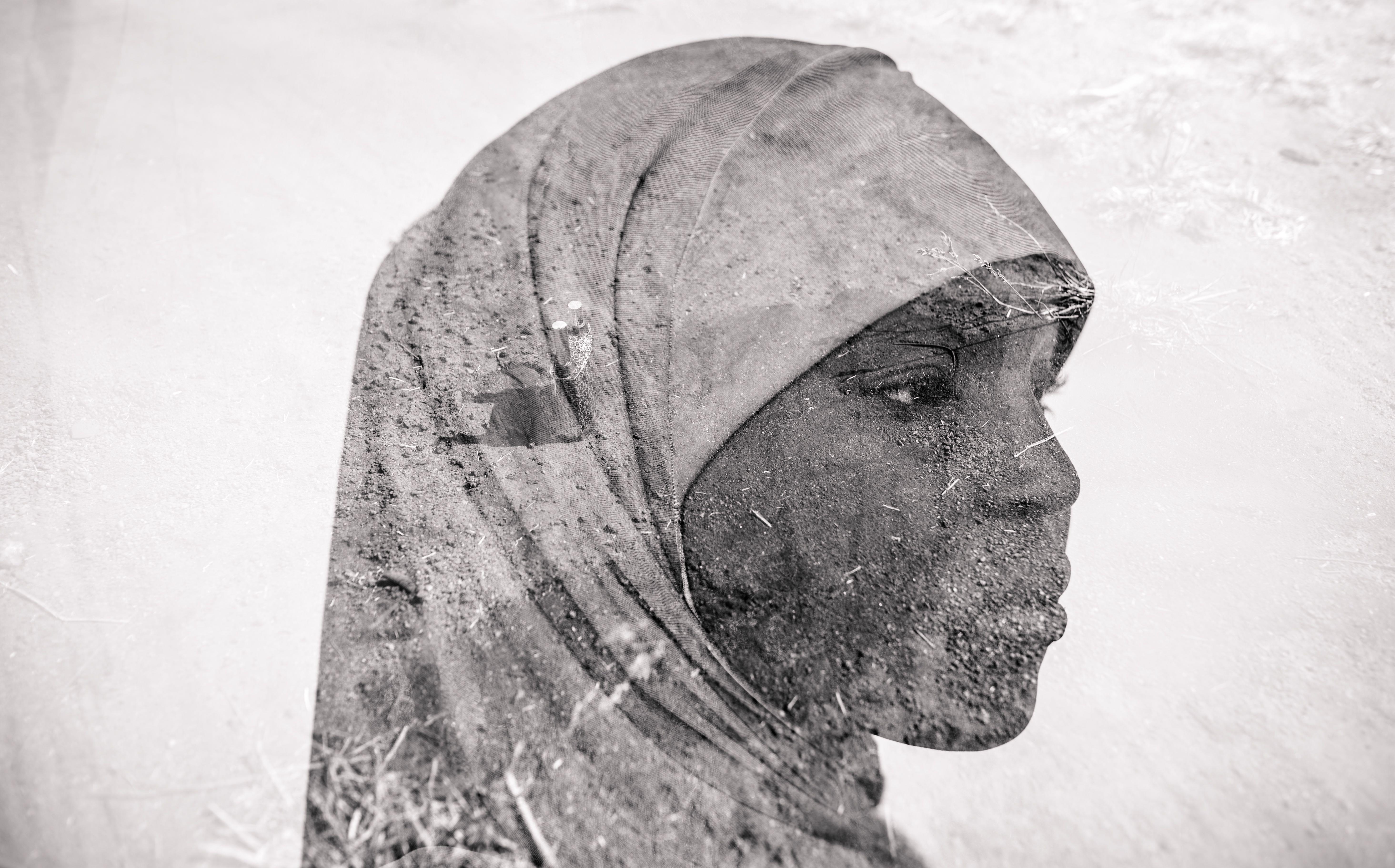 etinosa-yvonne-unfpa-profile-nigeria-2