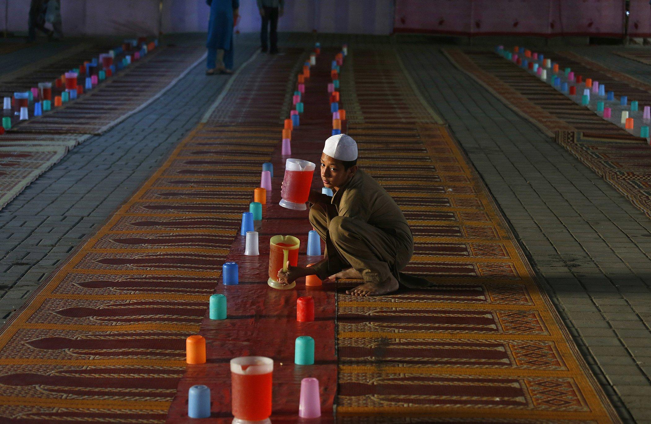 Ramadan-Around-The-World-2018_007.jpg