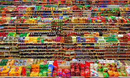 Article: Labeling Food Based on Its Environmental Impact Could Change the Way We Grocery Shop