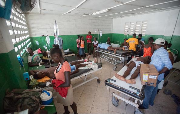 haiti cholera getty.png