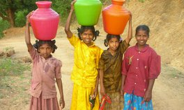 Article: Why Clean Water, Sanitation And Hygiene Are So Important