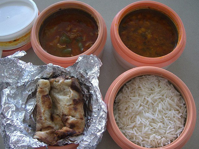 Indian lunch .jpg