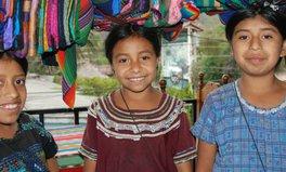 Article: guatemala hebt mindestalter fuer ehe an