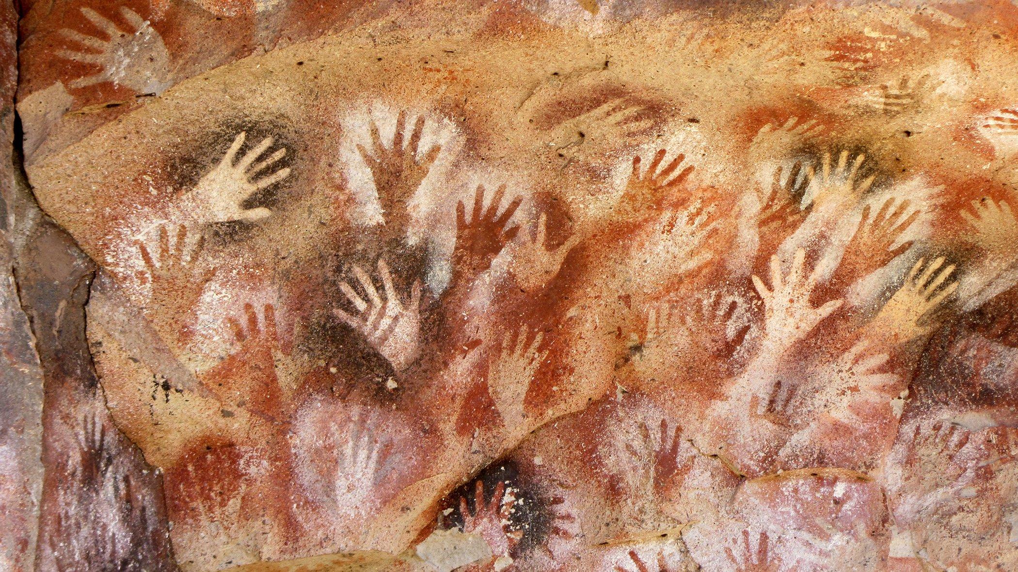 Cueva de las Manos.jpg