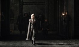 Article: 8 'Game of Thrones' Women Who Totally Slay