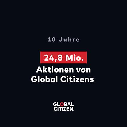 2019 Social Impact German 2_klein.png