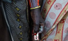 Artikel: 12 Myths About Female Genital Mutilation Debunked