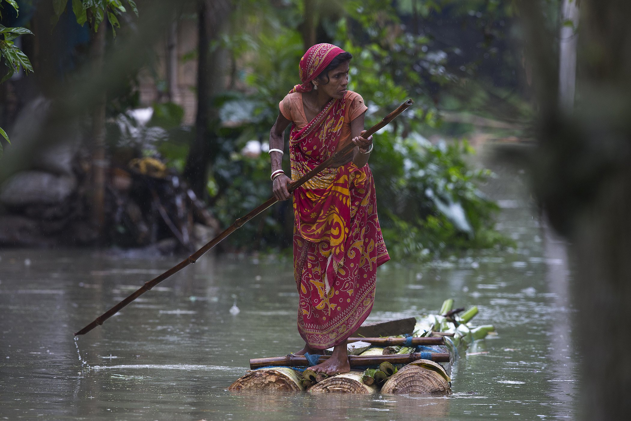 India-South-Asia-Flooding-Monsoon-Season.jpg