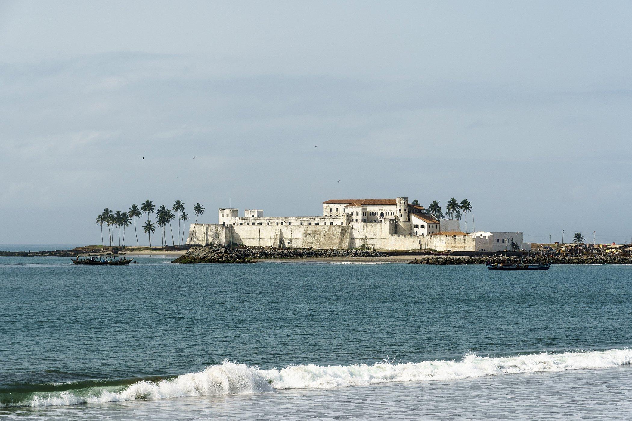 Elmina-Ghana-001.jpg
