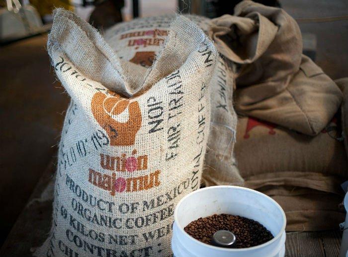 organic chiapas coffee.jpg