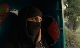 Article: Act before Monday to see ALL honor killings outlawed in Pakistan