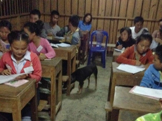 CLassroom in Laos.jpg