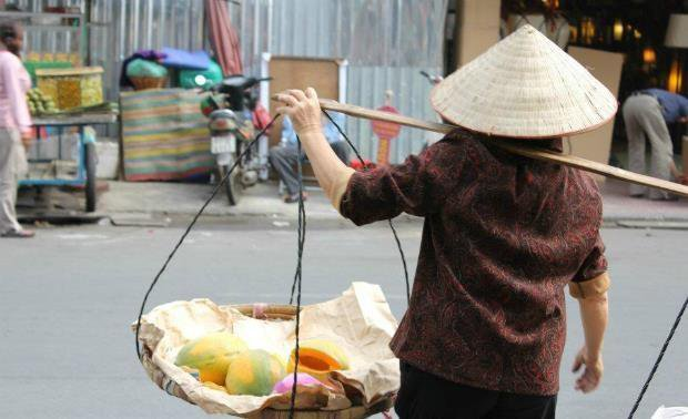 lessons-from-vietnam-how-to-stop-human-trafficking