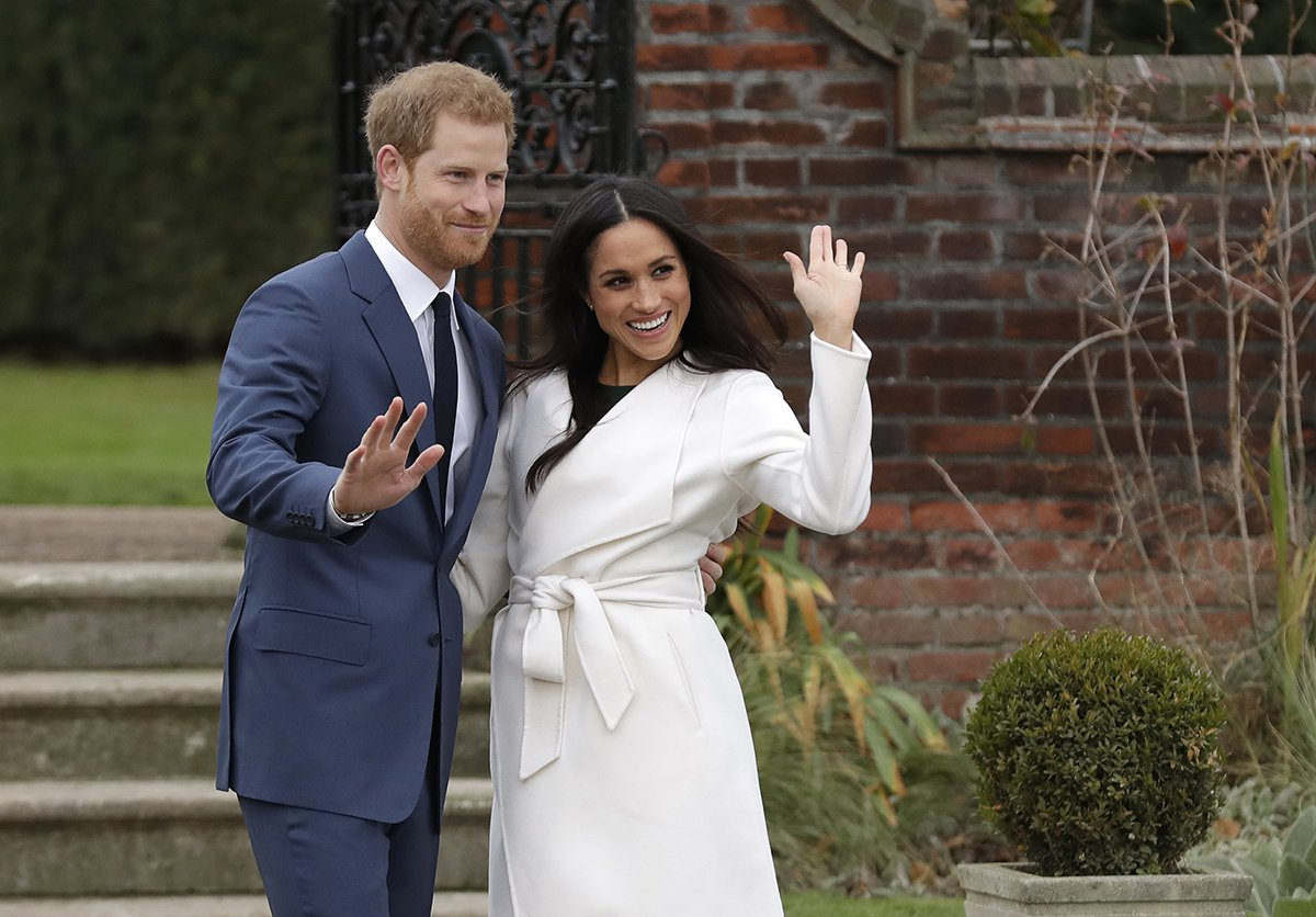 Prince-Harry-Meghan-Markle-Engaged.jpg
