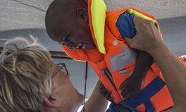 Merkmal: Aerzte ohne Grenzen Tankred Stoebe