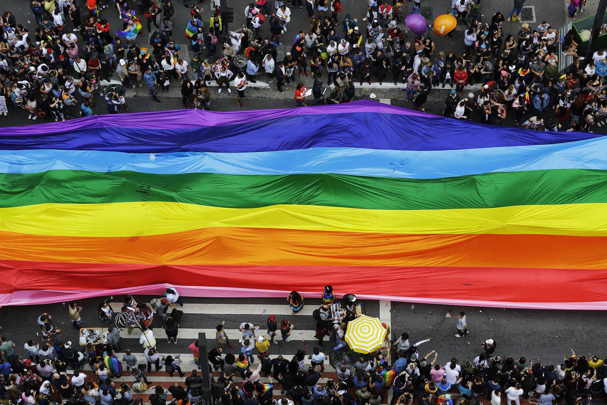 Pride-2018-Brazil-San-Paolo.jpg