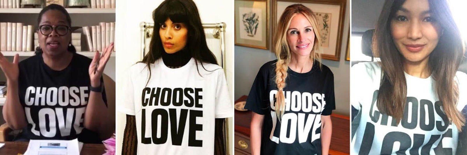 choose-love-embed6.jpg