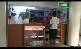 Video: Lucy Wahome, Wa Dennis Knitting Centre, Kenya, Africa