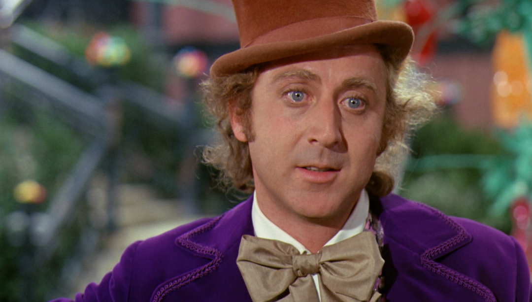 willywonka.PNG
