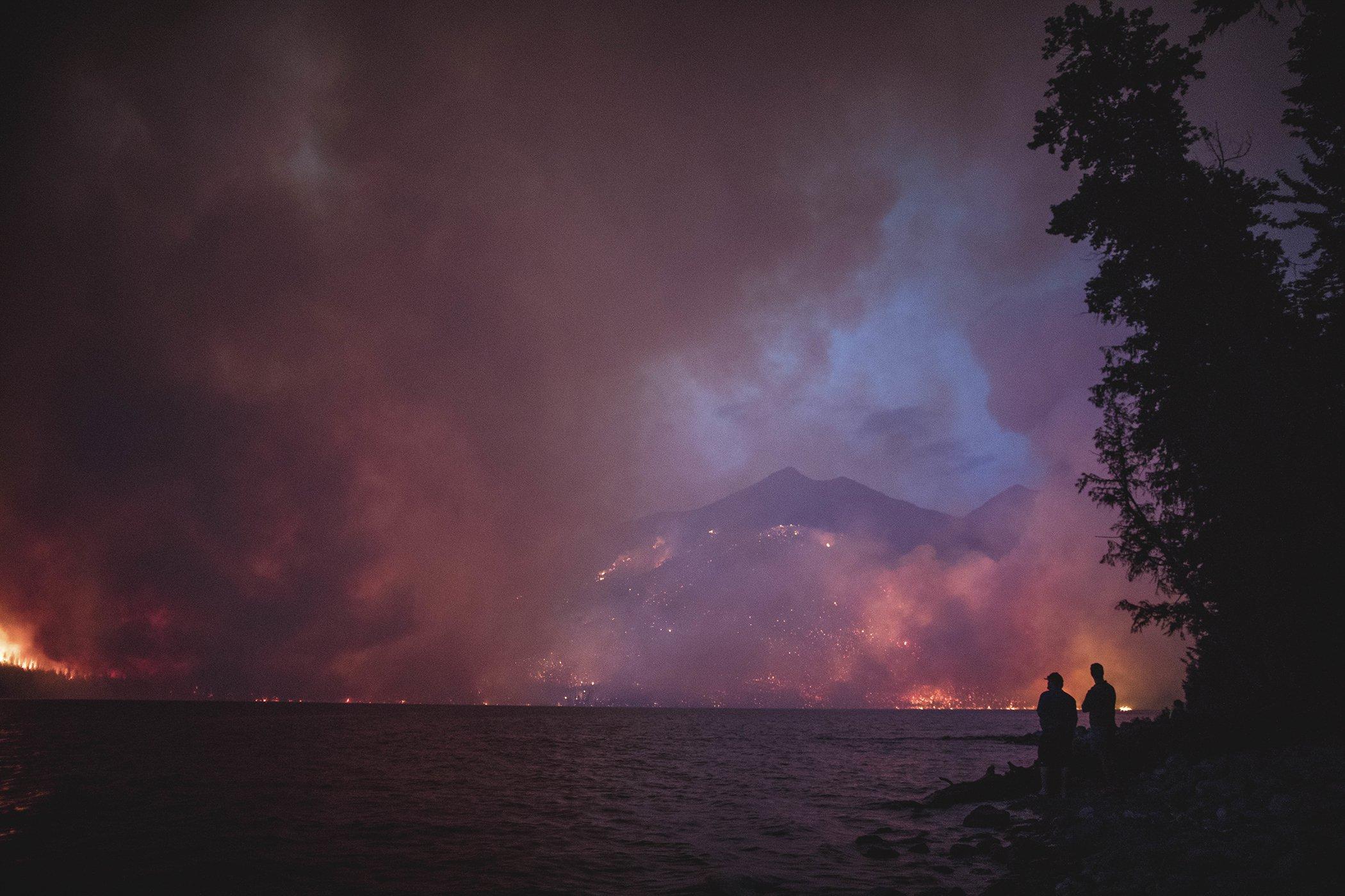 Western-Wildfires-US.jpg