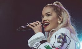 Article: Rita Ora, Little Mix, and Niall Horan Join Hundreds of British Stars for 'Rock Against Racism' Letter