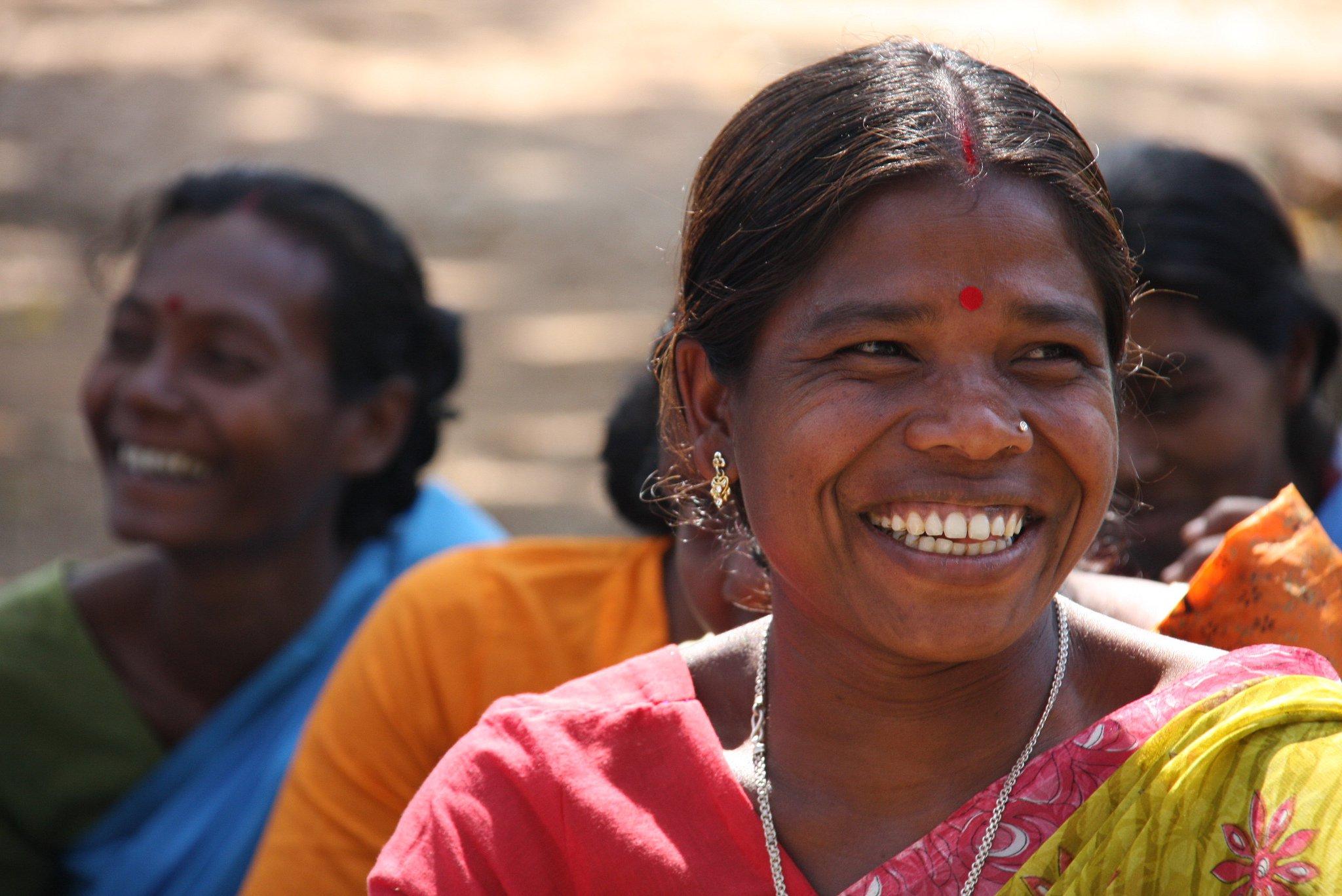 smiling_women_flickr.jpg