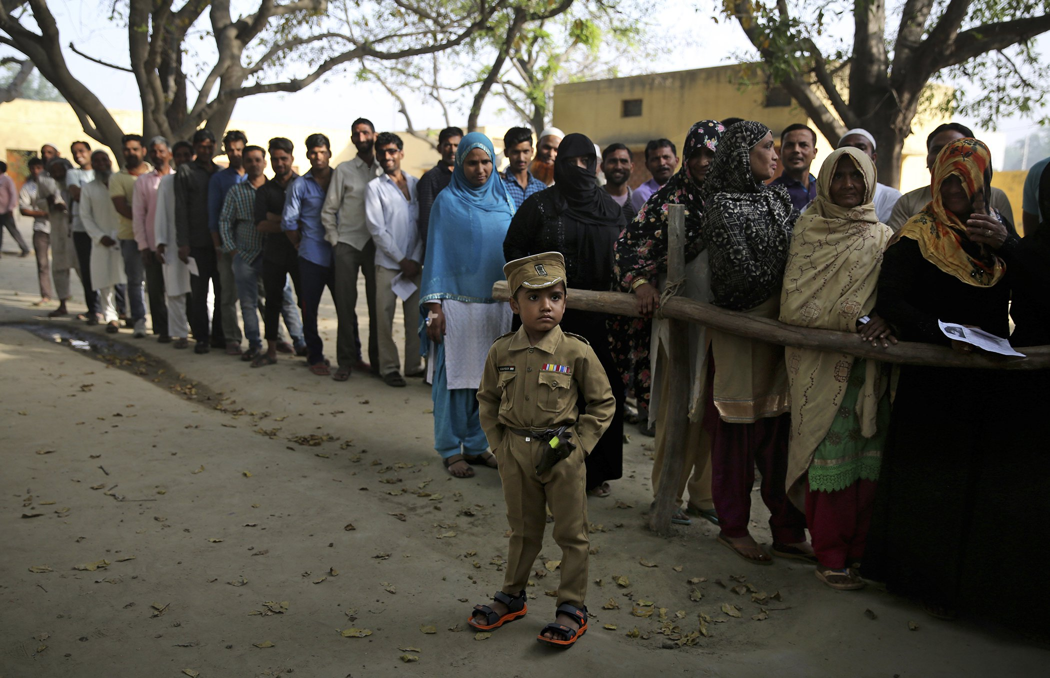 India-Elections-Democracy-Voting-Lines.jpg