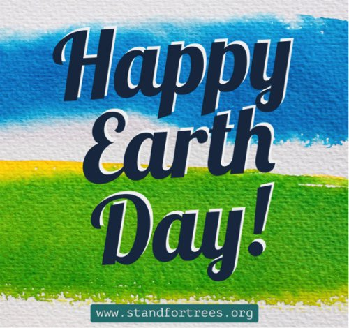 stand-for-trees-happy-earth-day- Body 1.jpg