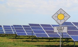 Artikel: Solar roads in France will provide power to over 5 million people