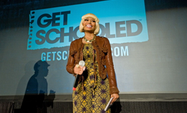 Article: Nicki Minaj Is Starting a Charity to Pay Off Student Debt