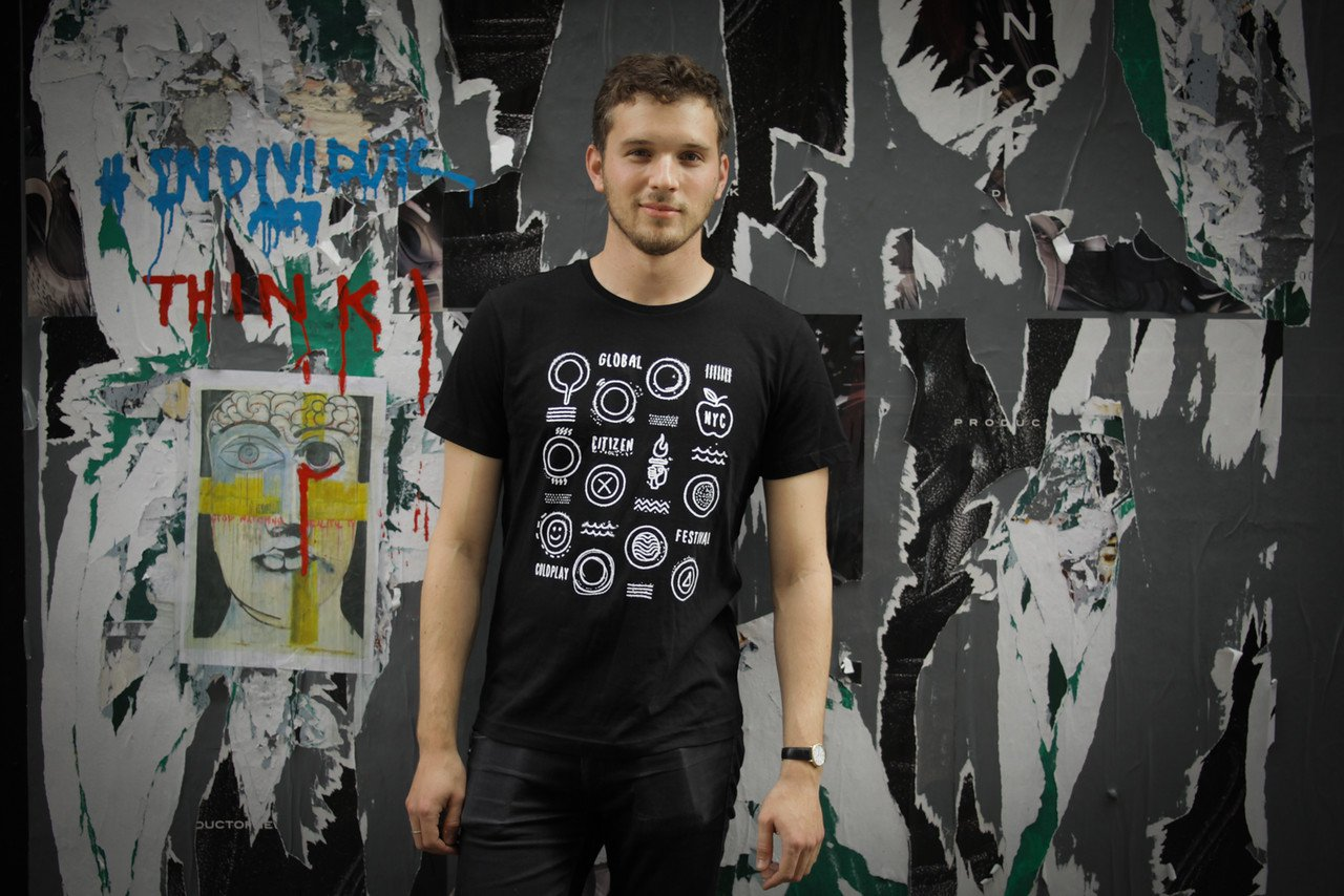 H&M T-shirts- Taylor alone.jpg