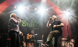 Article: 9 Completely Incredible Things That Happened at Global Citizen Live in London