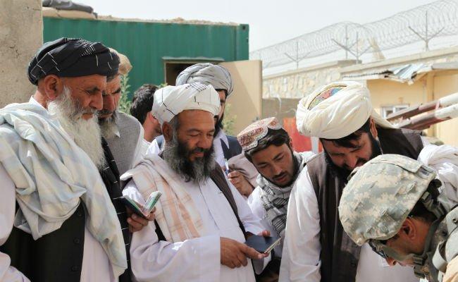 afghan passports edited.jpg