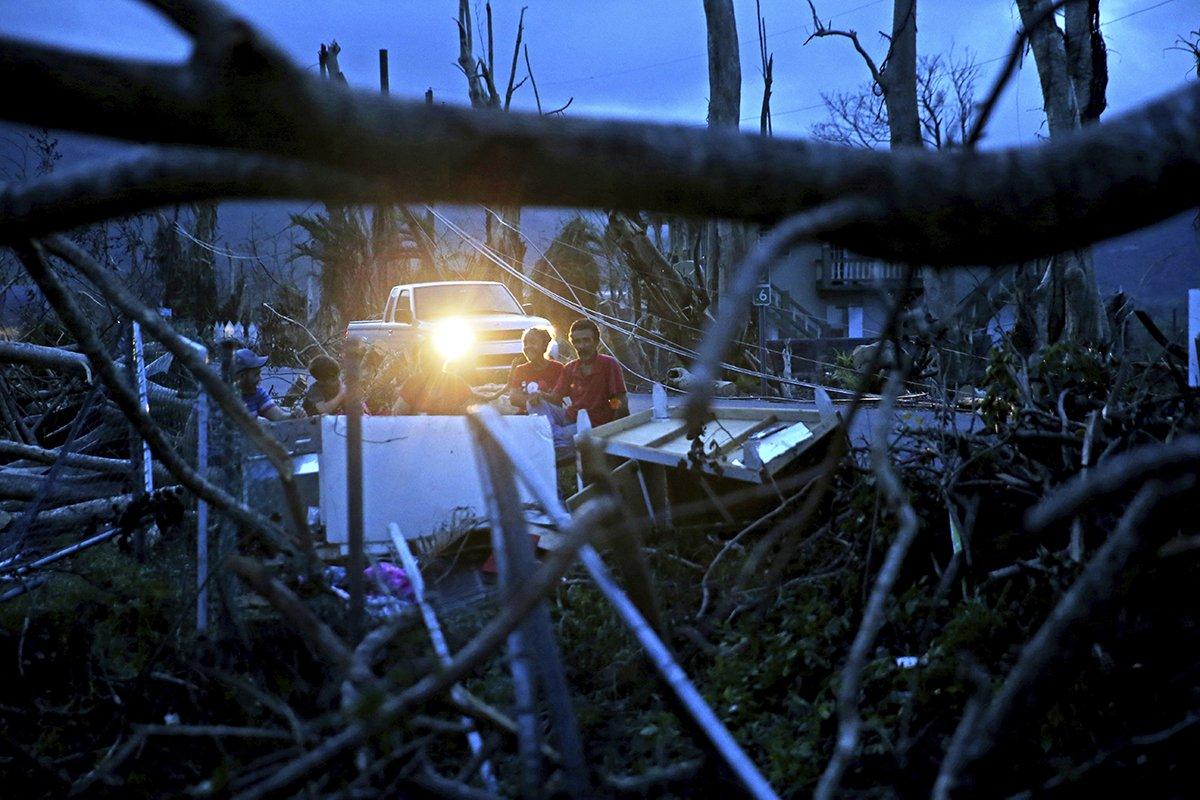 Hurricane-Maria-Puerto-Rico-Power.jpg