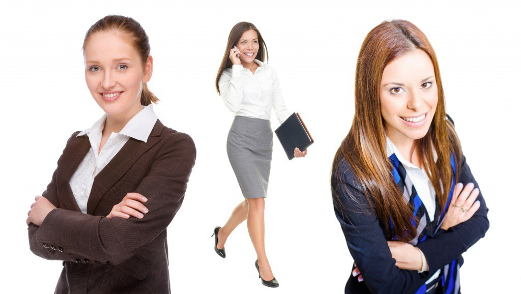 Collage-Businesswomen-e1455547993341-1024x578.jpg