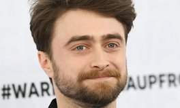 Article: Daniel Radcliffe Backs Trans Young People After 'Transphobic' Tweets From J. K. Rowling
