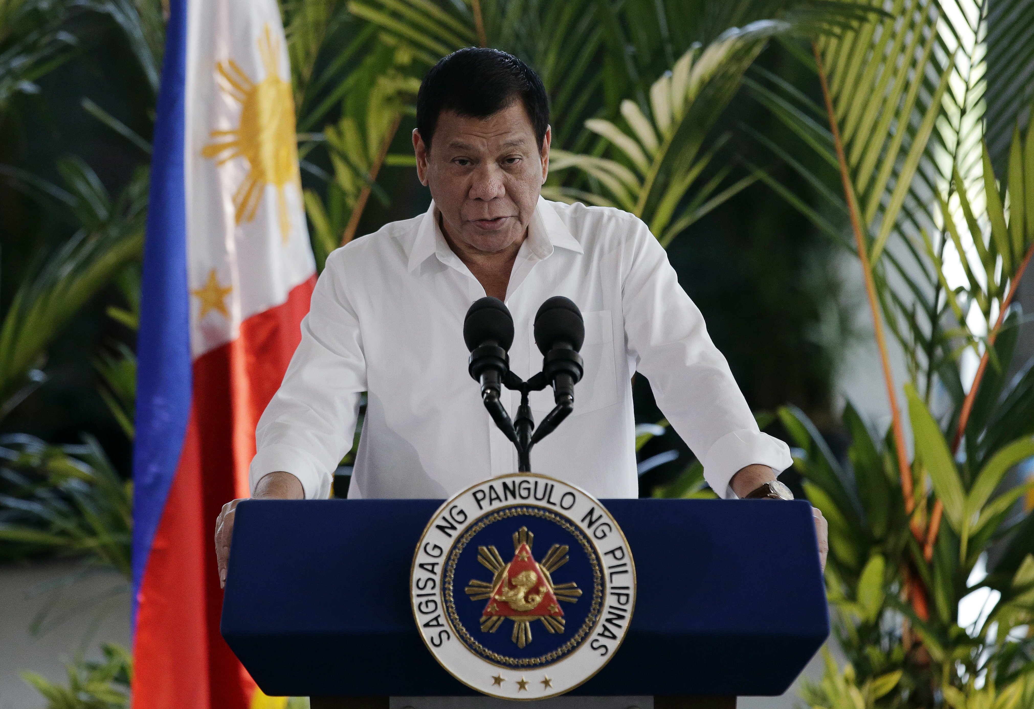 Duterte-Refugees-Welcome-AP.jpg