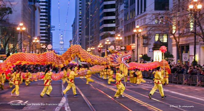 the-beauty-of-lunar-new-year-celebrations-around-t Body 5.jpg