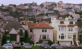Article: Inequalities in American real estate