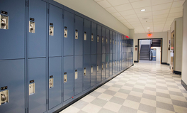 Article: Why Schools in Rich Areas Get More Funding Than Poor Areas