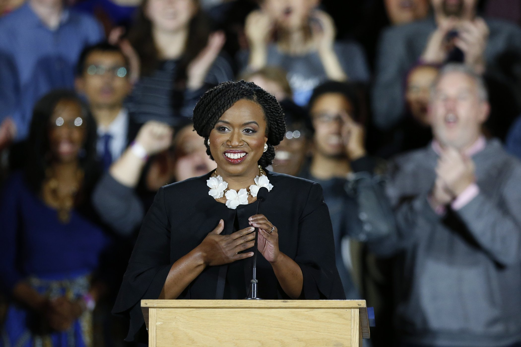 Ayanna Pressley-Election-2018-History.jpg