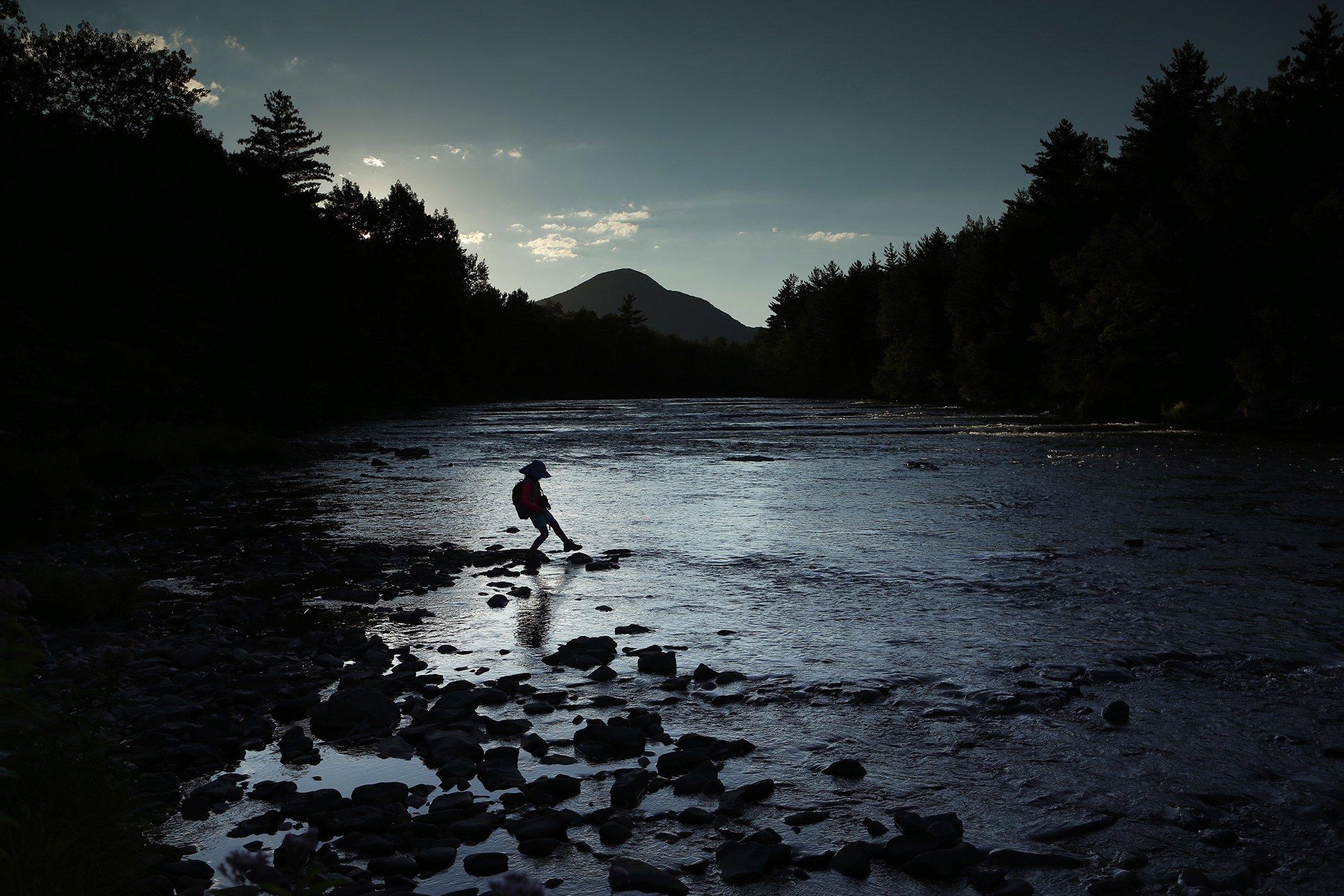 Environmental-Photos-Of-The-Year-01.jpg